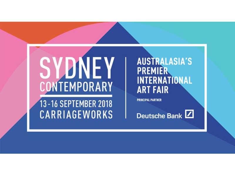 SydneyContemporary_listing.jpg