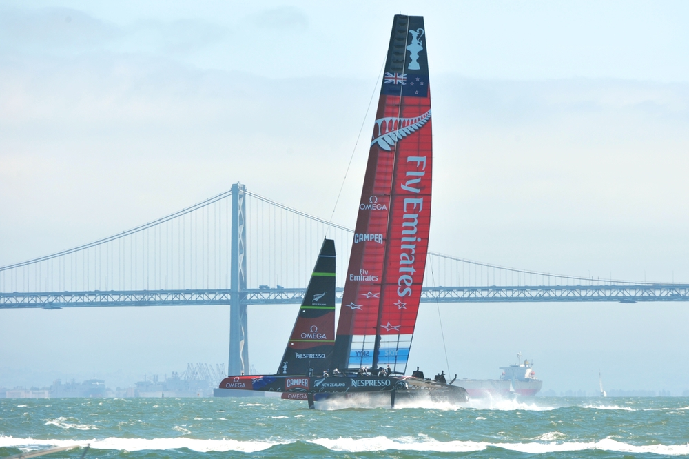 emerites_new_zealand_americas_cup_ac72_sailboat.jpg