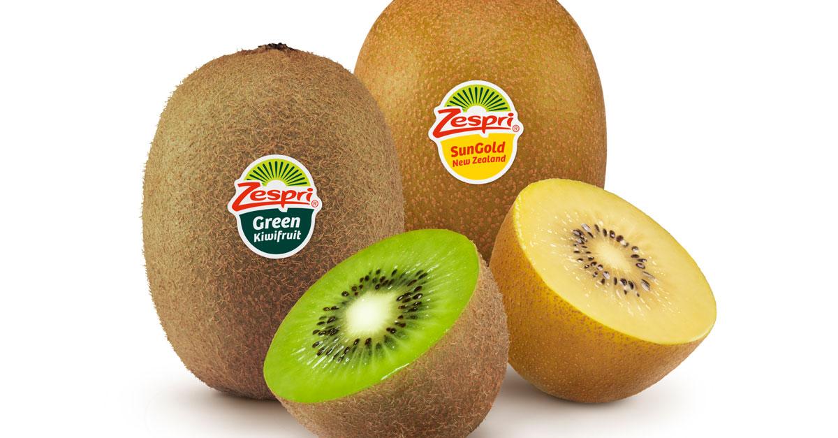 green-and-gold-kiwifruit.jpg