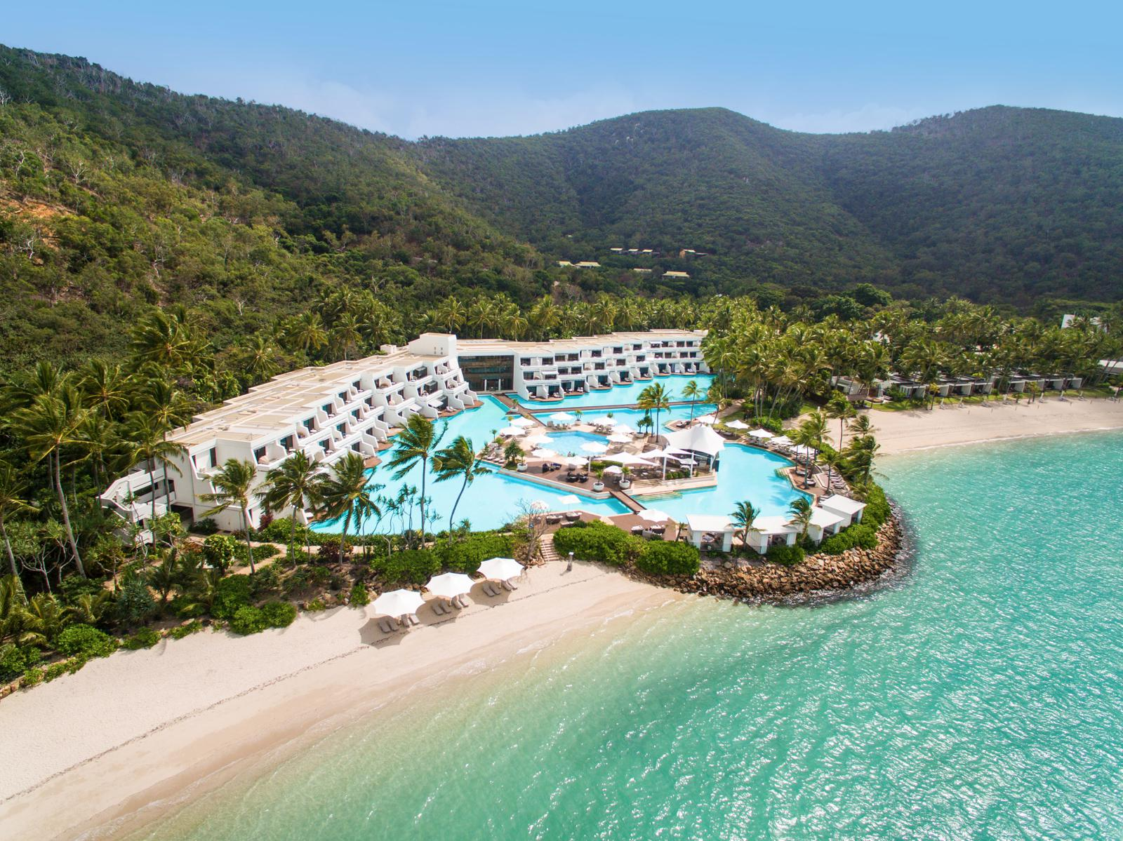 InterContinental-Hayman-Island-Resort-Aerial.jpg