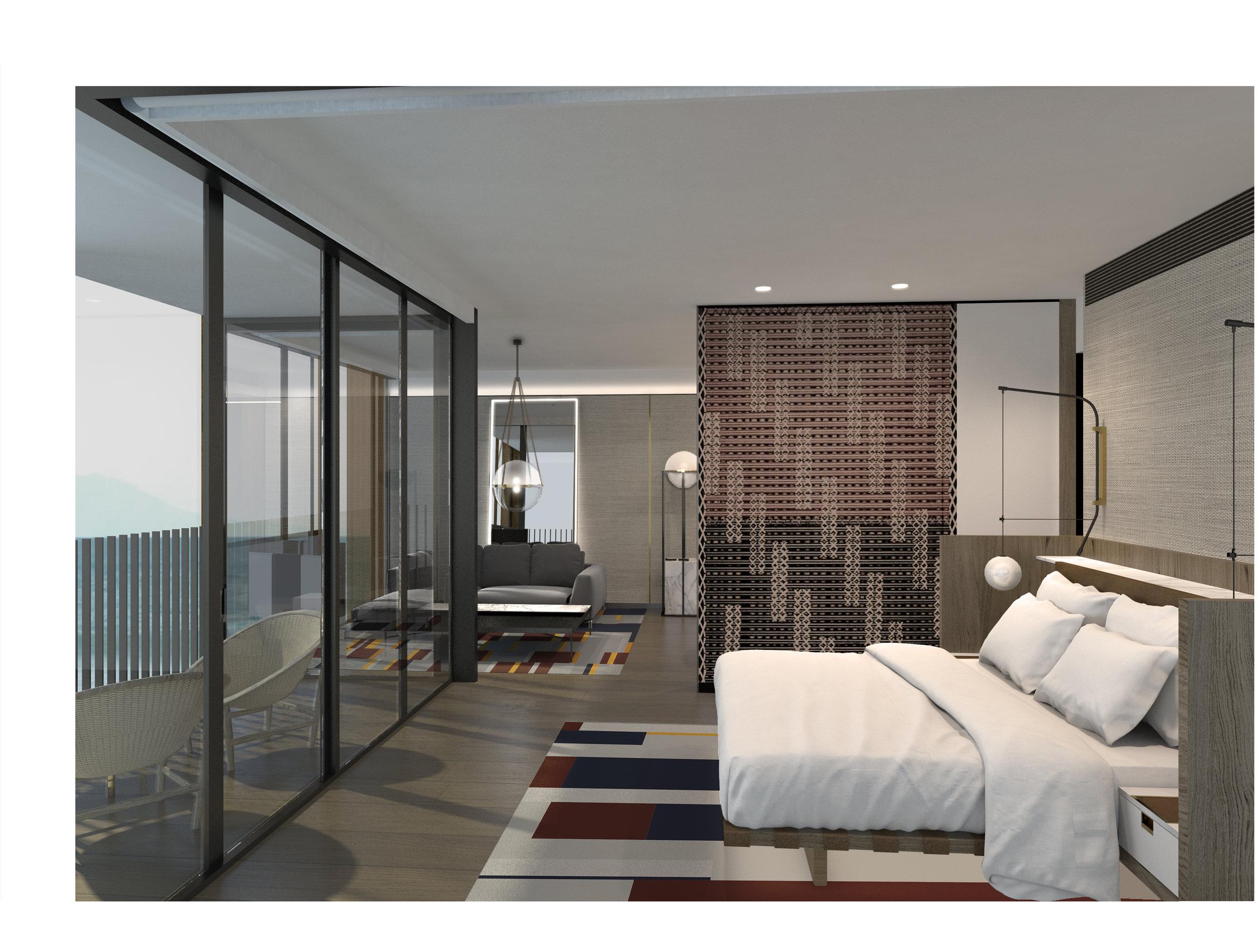 Park_Suite_Bed.jpg