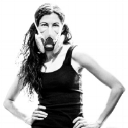 Jennifer Rosen Photography