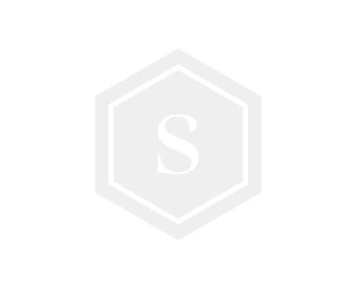 S_Logo_White Small.png