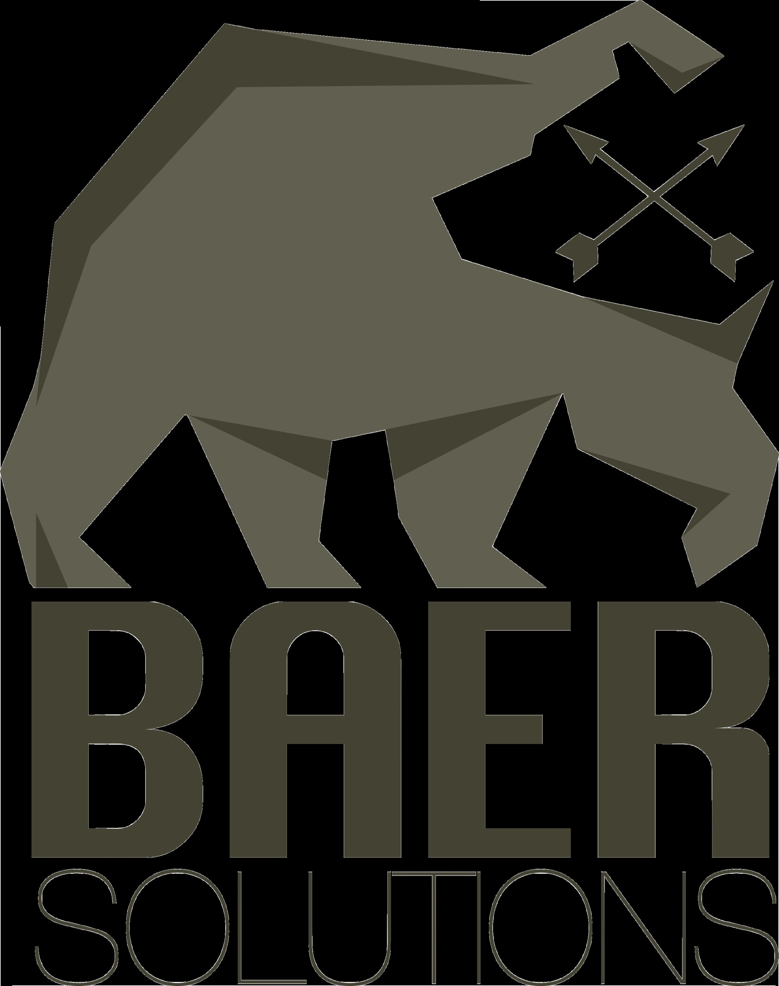 baer_main_logo.png