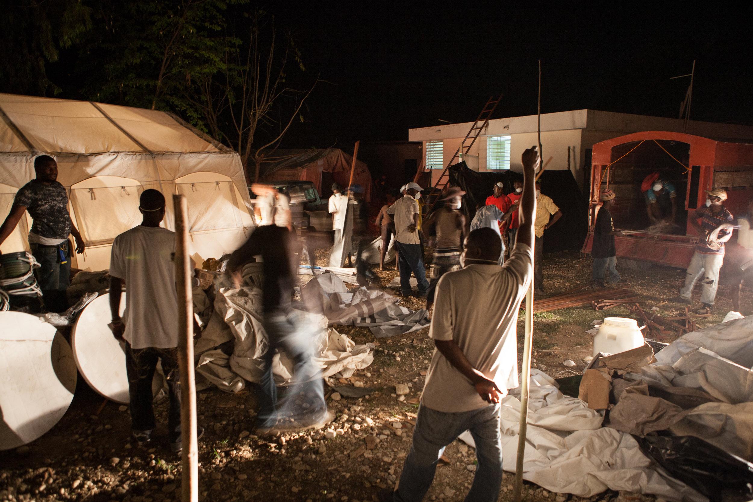 Haiti_Cholera_Healing_Art_Missions_001.jpg