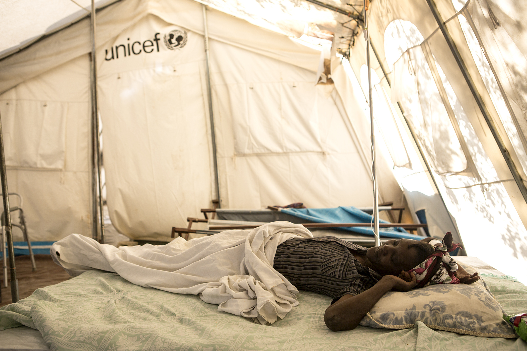 Haiti_Cholera_Healing_Art_Missions_004.JPG