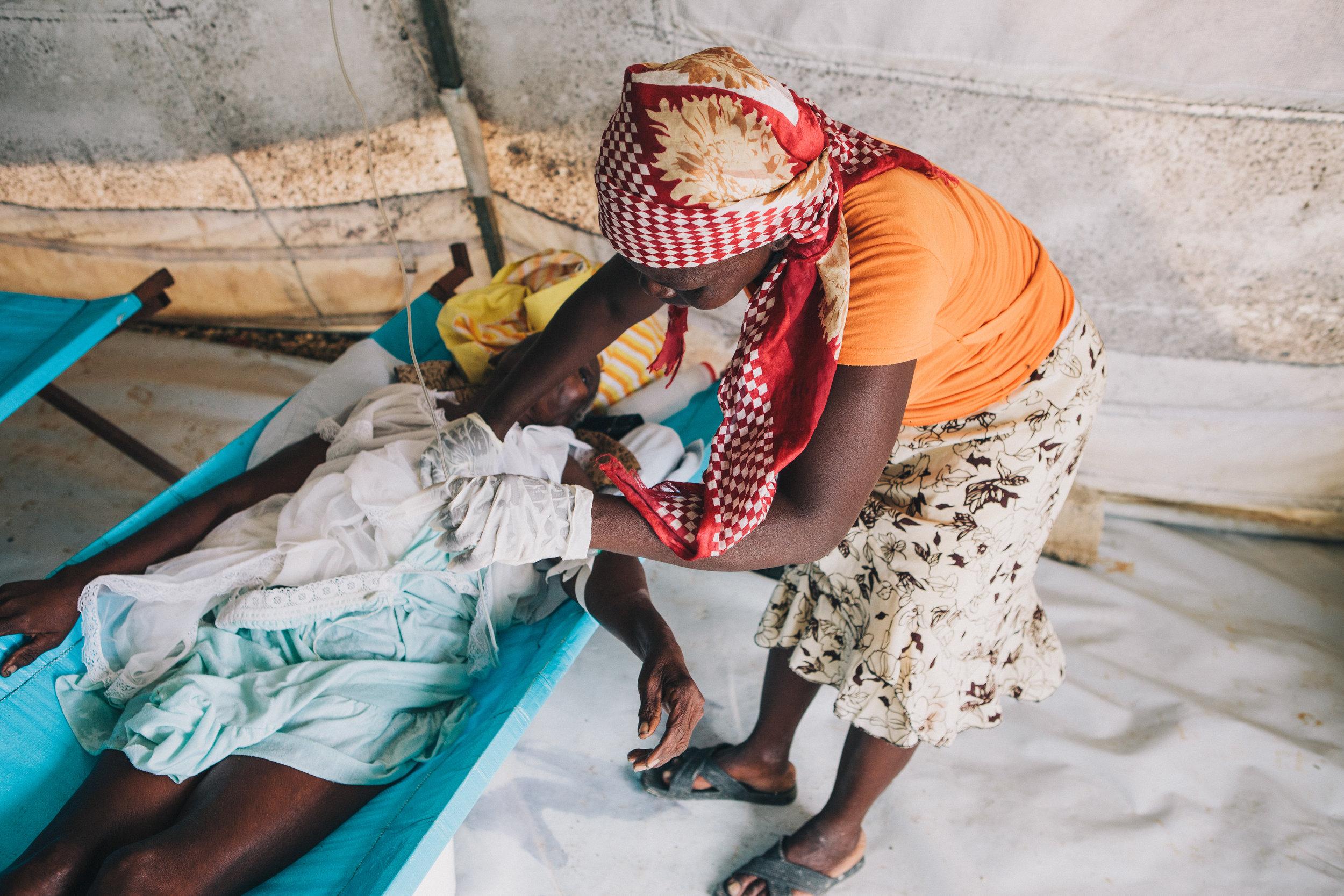 Haiti_Cholera_Healing_Art_Missions_005.jpg