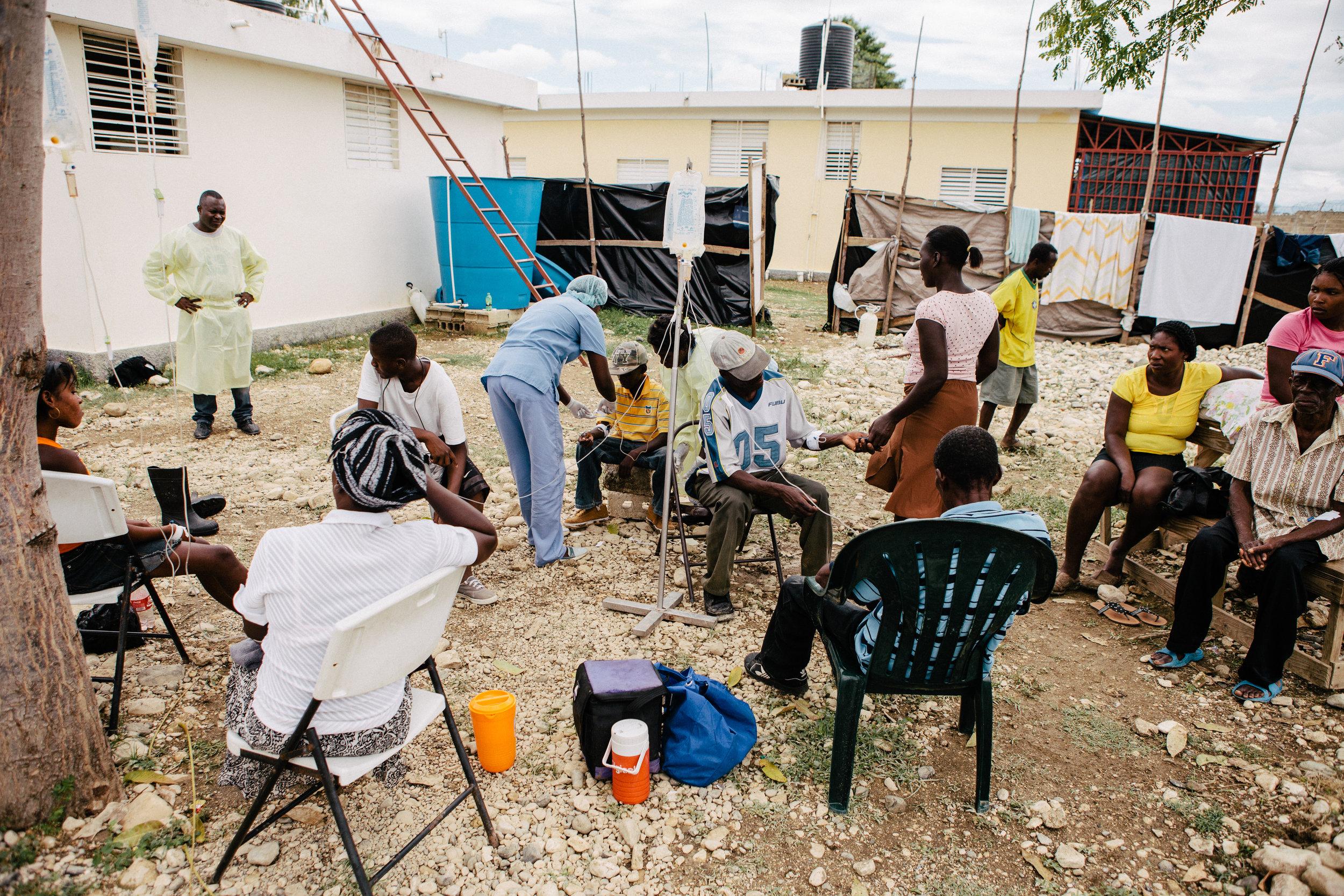Haiti_Cholera_Healing_Art_Missions_007.jpg
