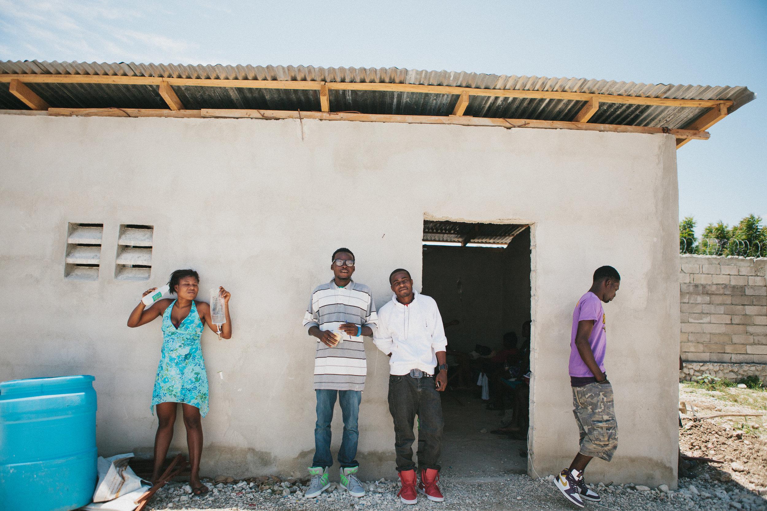 Haiti_Cholera_Healing_Art_Missions_010.jpg