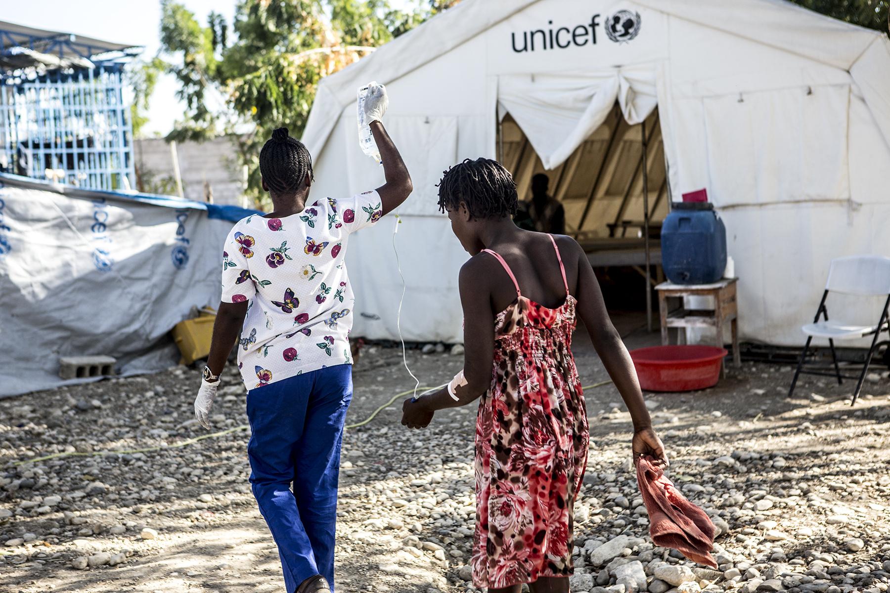 Haiti_Cholera_Healing_Art_Missions_011.JPG