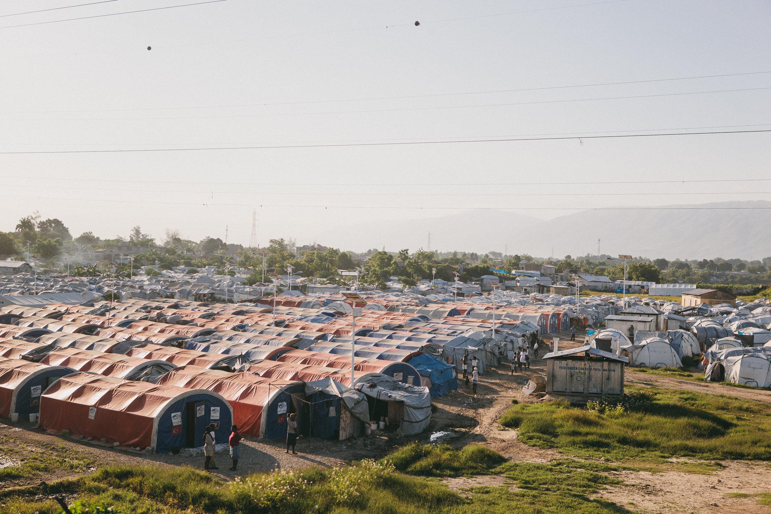 Haiti_Street_Scenes_001.jpg