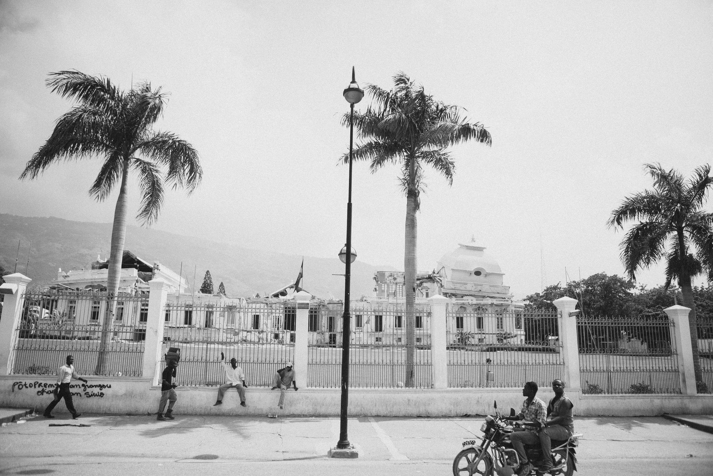 Haiti_Street_Scenes_004.jpg
