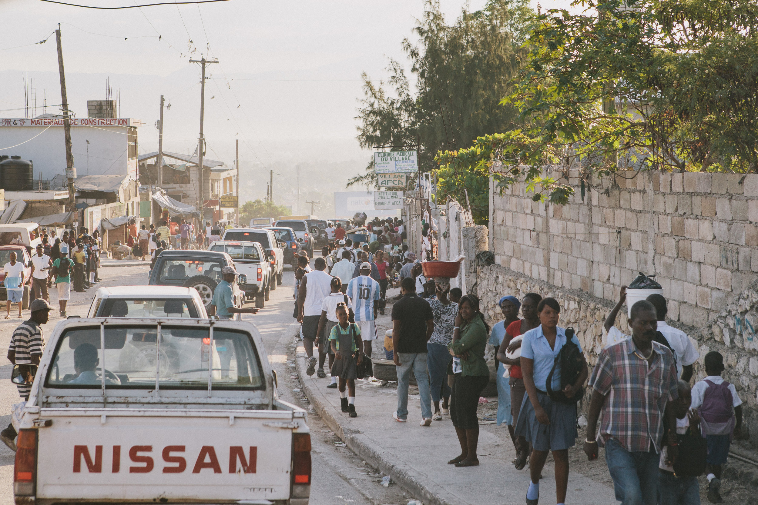 Haiti_Street_Scenes_006.jpg