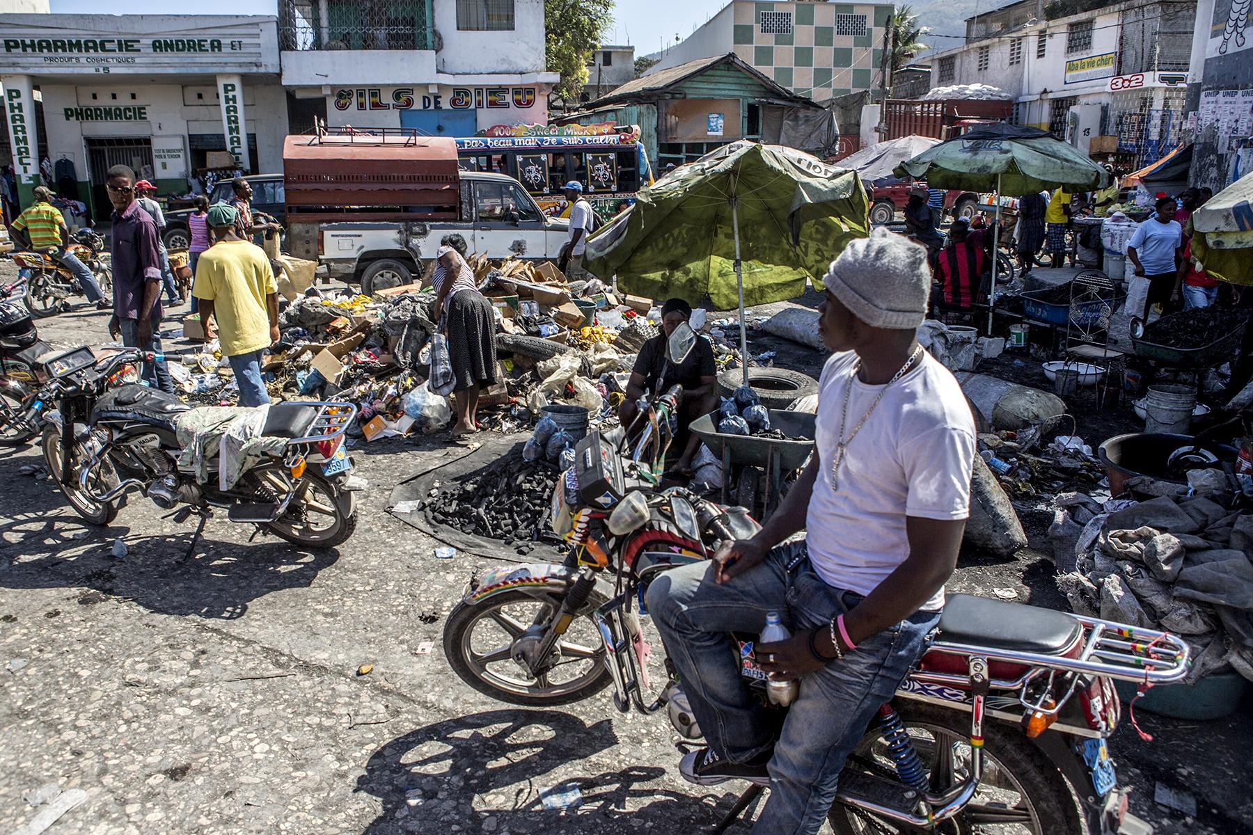 Haiti_Street_Scenes_009.JPG