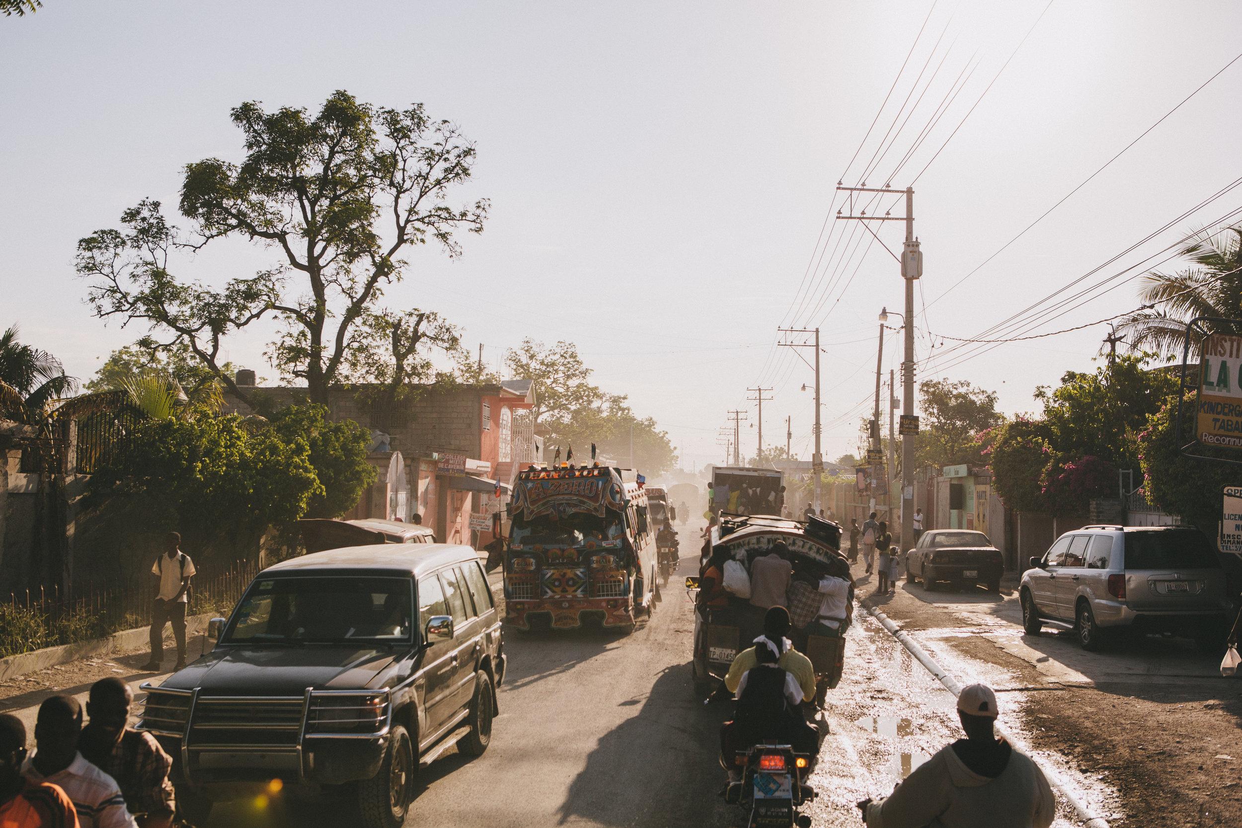 Haiti_Street_Scenes_008.jpg