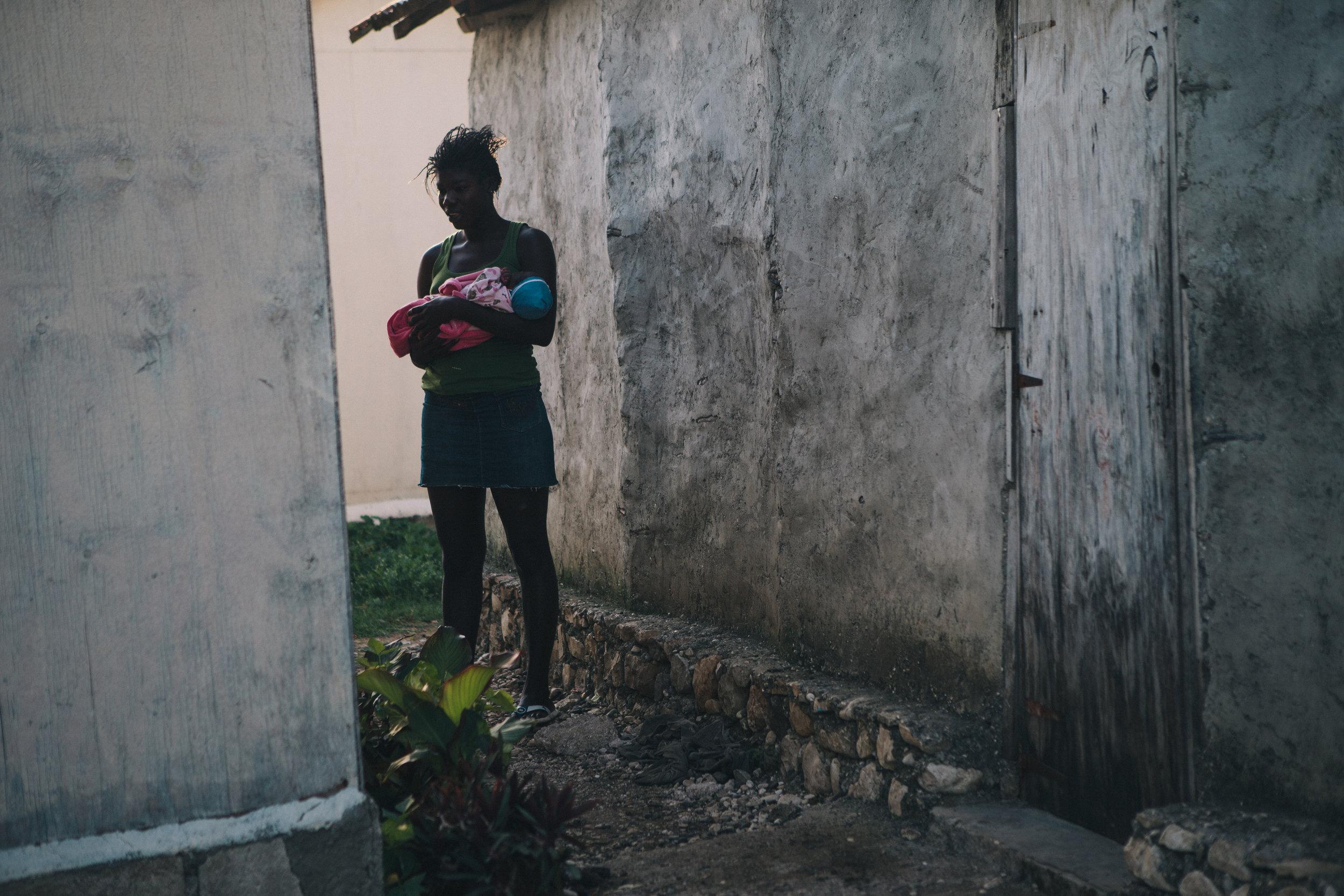 Haiti_Street_Scenes_015.jpg