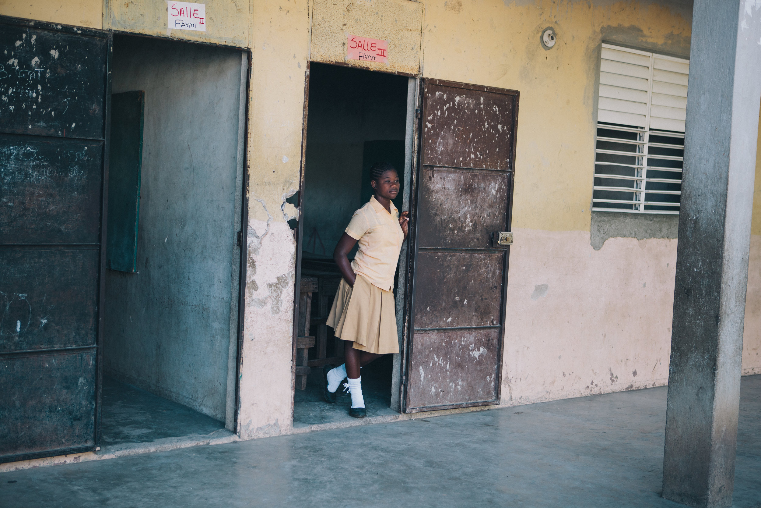 Haiti_Street_Scenes_016.jpg