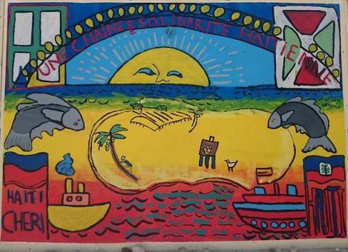 healing_art_missions_haiti_clinic_painting_005.jpg