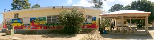 healing_art_missions_haiti_clinic_painting_008.jpg