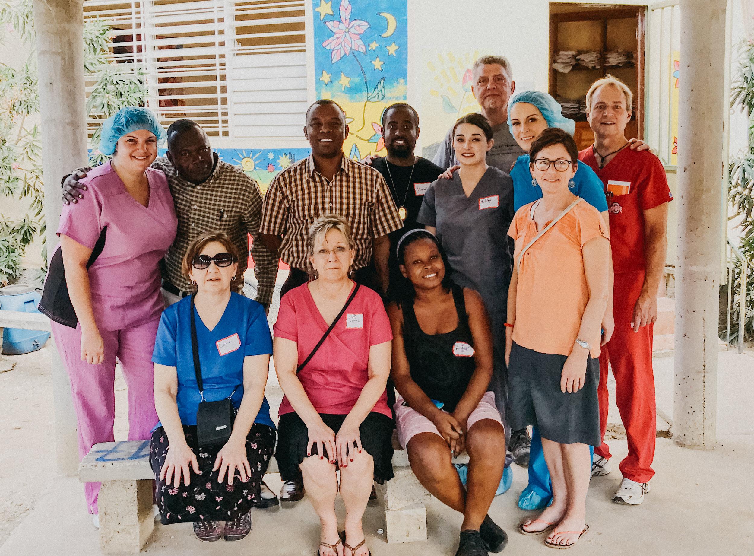 Haiti_Medical_Missions_Healing_Art_Missions001.JPG