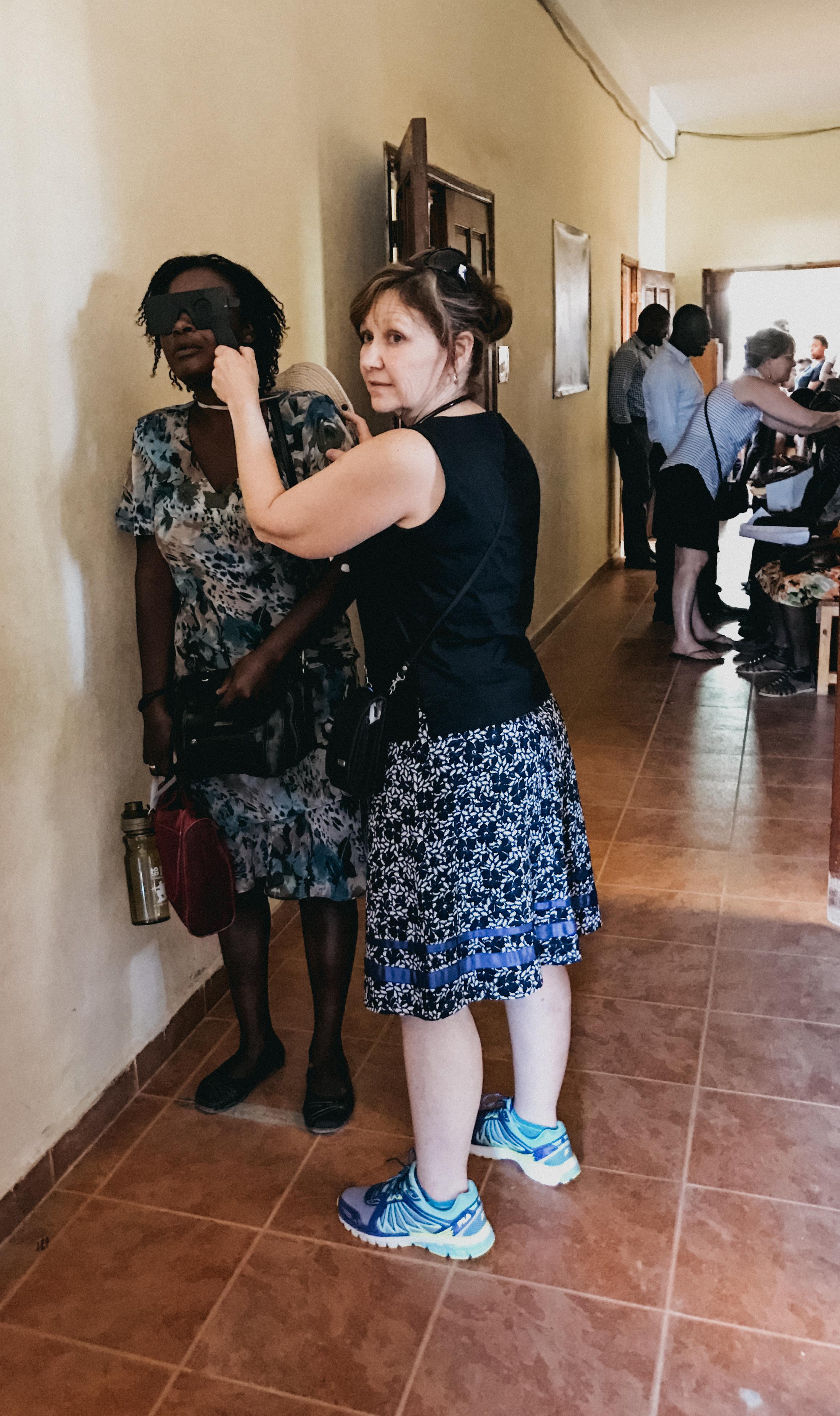 Haiti_Medical_Missions_Healing_Art_Missions005.JPG
