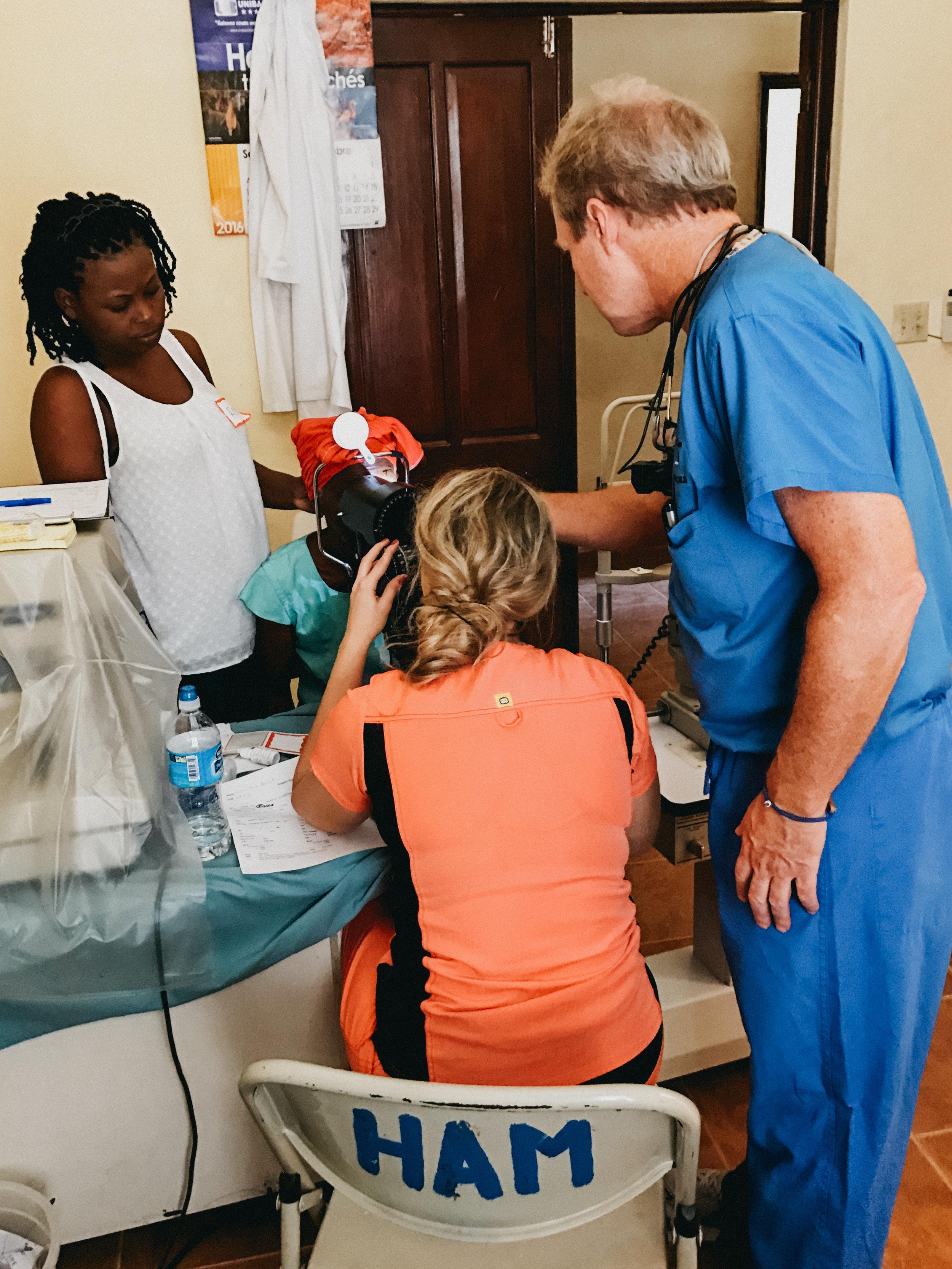Haiti_Medical_Missions_Healing_Art_Missions006.JPG