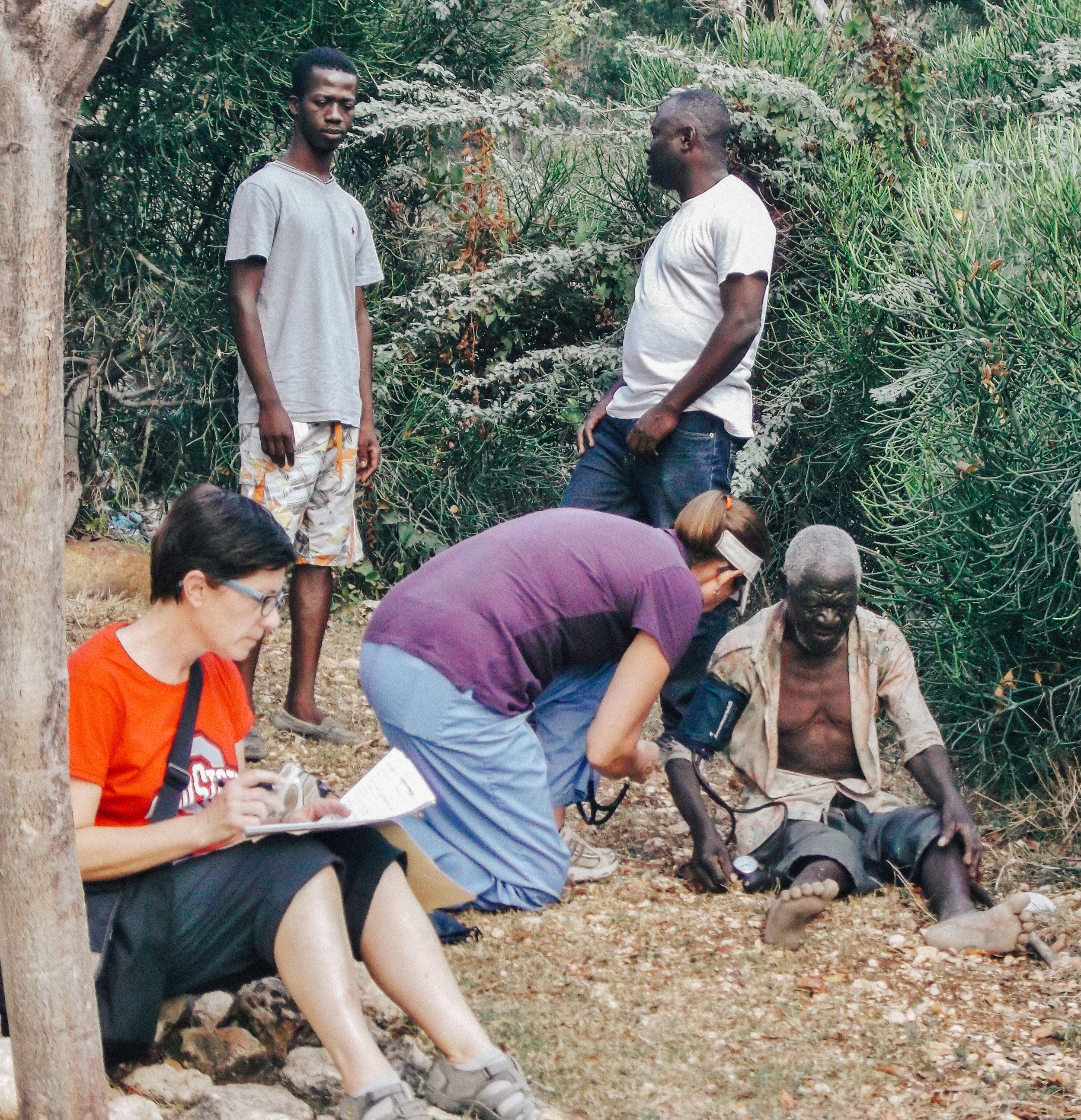 Haiti_Medical_missions_healthcare_healing_art_missions_02.JPG