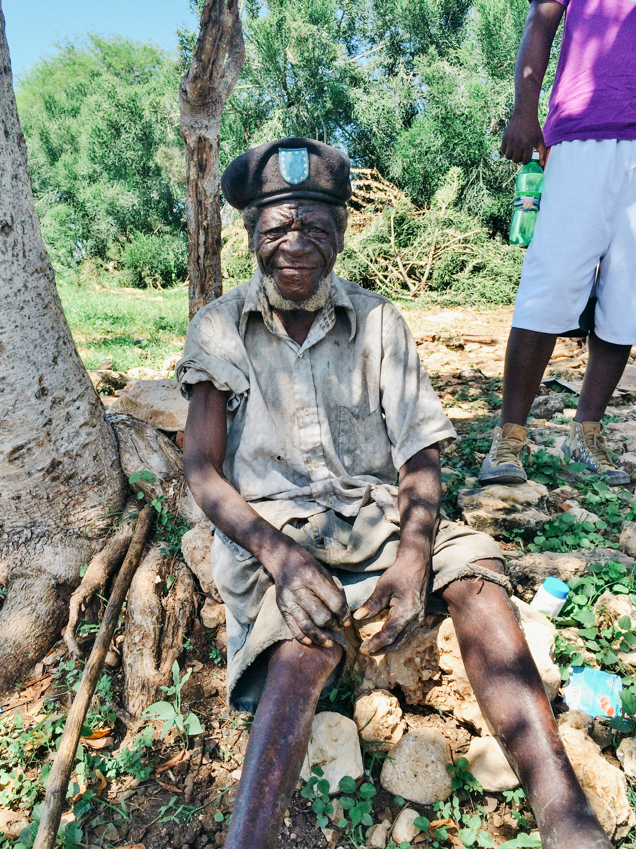 Haiti_Medical_missions_healthcare_healing_art_missions_03.JPG