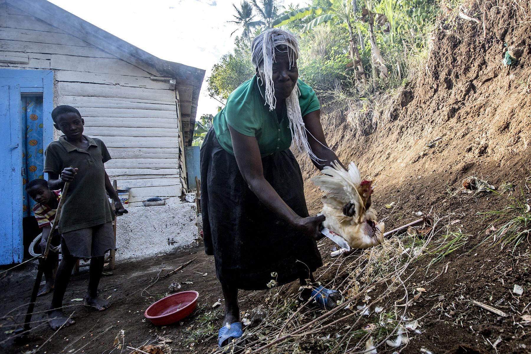 NEW 021614 Haiti Life in Demier 12jp.jpg