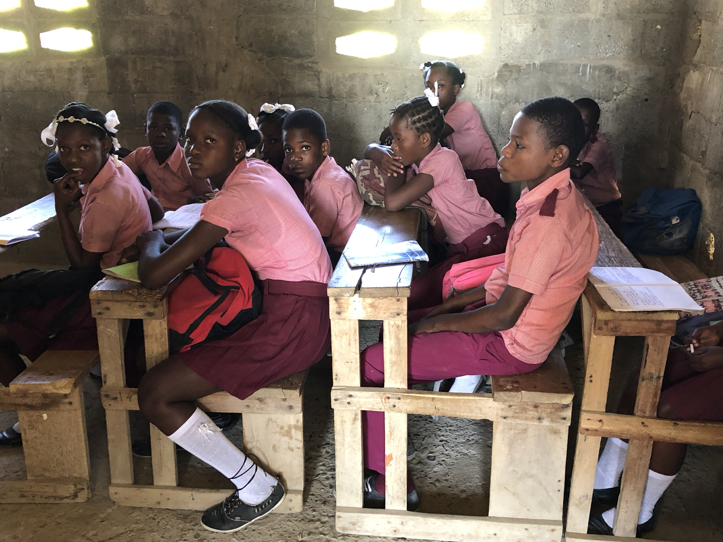 Haiti-education-non-profit.jpg