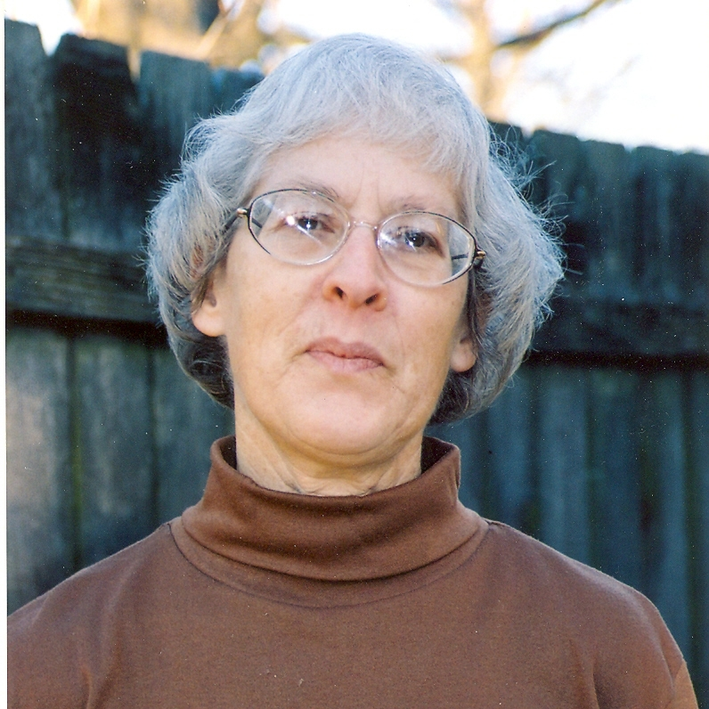 Ellen Roberts Young is a member of the writing community in Las Cruces, New Mexico.She has published two chapbooks with Finishing Line Press , Accidents (2004) and  The Map of Longing (2009). Her first full-length book of poetry is  Made and Remade , (WordTech Editions, 2014). She is co-editor of  Sin Fronteras/Writers Without Borders Journal and blogs intermittently at  www.freethoughtandmetaphor.com .