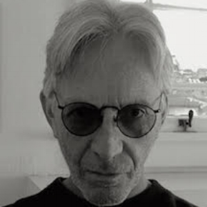 """Dah's fourth poetry collection is The Translator (Transcendent Zero Press, 2015) and his poetry has been published by editors from the US, UK, Ireland, Canada,China, Spain, Australia, Africa, Philippines and India. His poems have recently appeared in Straylight Magazine, Otoliths, The Cape Rock, Acumen Journal,Sandy River Review, Indian River Review, The Linnet's Wings, and Junto Magazine.Dah lives in Berkeley, California and is working on the manuscript for his sixth poetry book. 'Harbinger Asylum Magazine' nominated Dah's poem """"Some god""""for the 2017 Pushcart Prize. He is the chief editor of 'The Lounge', a poetry critique group,and his fifth book is forthcoming in 2018, also from Transcendent Zero Press."""