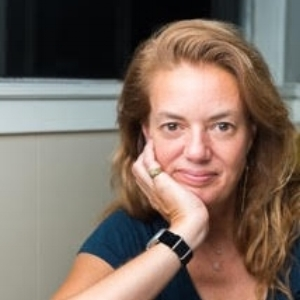 Linda Dove holds a Ph.D. in Renaissance literature and teaches college writing. She is also an award-winning poet, and her books include  In Defense of Objects (2009), O Dear Deer, (2011), This Too (forthcoming, 2017), and the scholarly collection of essays, Women, Writing, and the Reproduction of Culture in Tudor and Stuart Britain (2000). Poems have been nominated for a Pushcart Prize and the Robert H. Winner Award from the Poetry Society of America. She lives with her family and two Jack Russell terriers in the foothills of Los Angeles. More at  www.pw.org/content/linda_dove