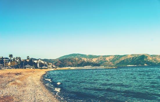 Sand and Sea.jpeg