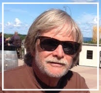 Doug Van Hooser.jpg