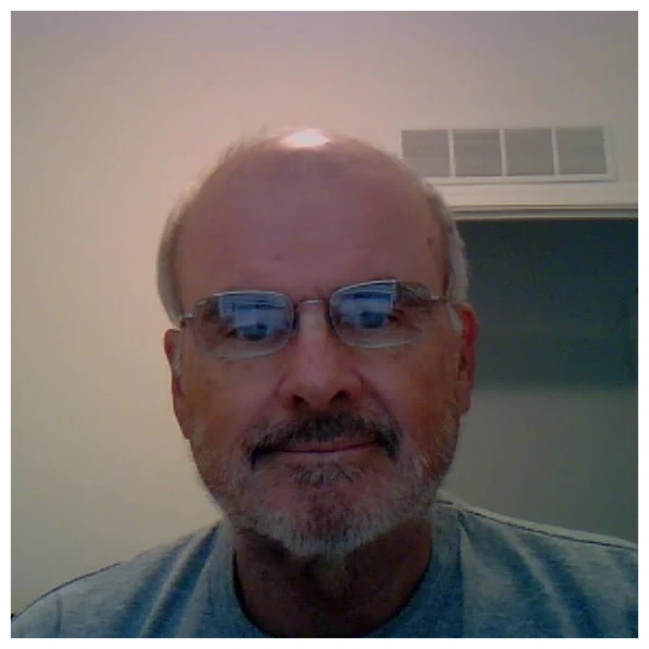 John Garmon - A writing assistant at the College of Southern Nevada, Las Vegas, John Garmon's poems have been in Southern Poetry Journal, Southern Humanities Review, Radius, Commonweal, Paradise Review, Prairie Schooner, Quartet, Ploughshares, and other places.