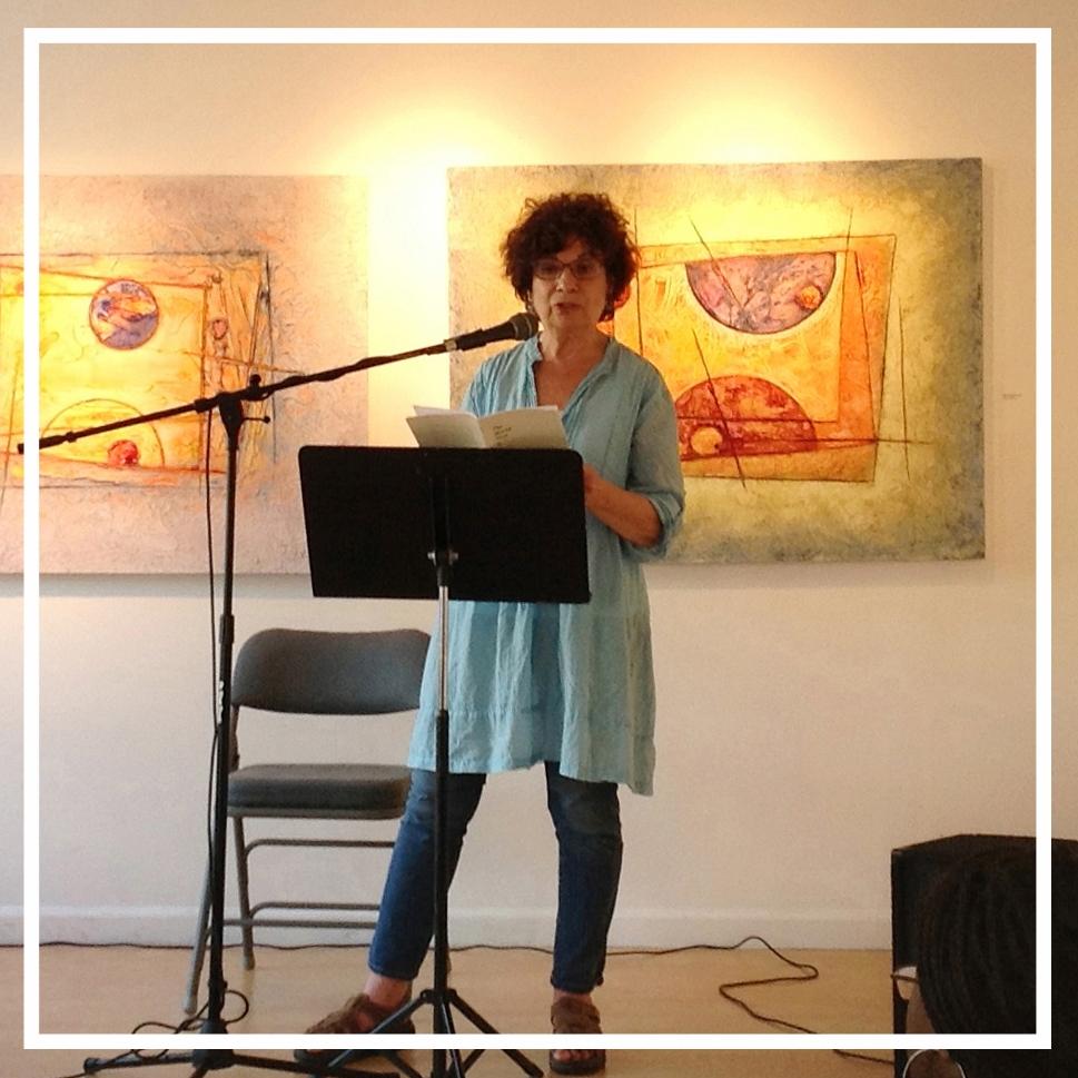 Mary Reading-Yonkers, NY, 5-17-2014.jpg