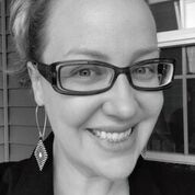 Jenny Ferguson - Jenny Ferguson is Métis, an activist, a feminist, an auntie, and an accomplice with a PhD. She believes writing and teaching are political acts. BORDER MARKERS, her collection of linked flash fiction narratives, is available from NeWest Press. This story was shortlisted for the Knudsen Fiction Contest in 2017. You can find Jenny online at @jennyleeSD and www.jennyferguson.ca.