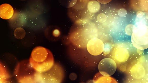 Light blur Smokespeak.jpeg