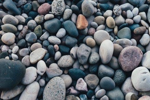 Pebbles Choosing Stones.jpeg