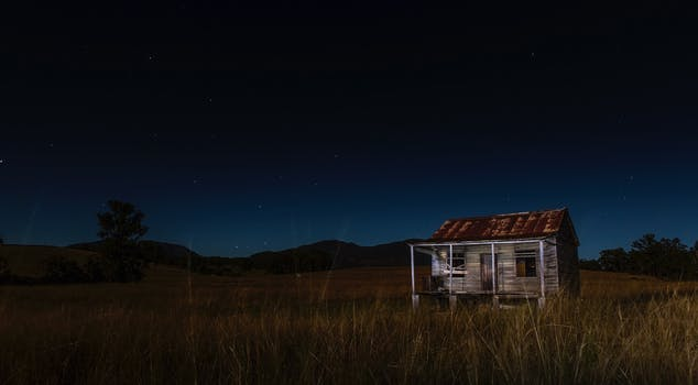 Cabin Homeland.jpeg