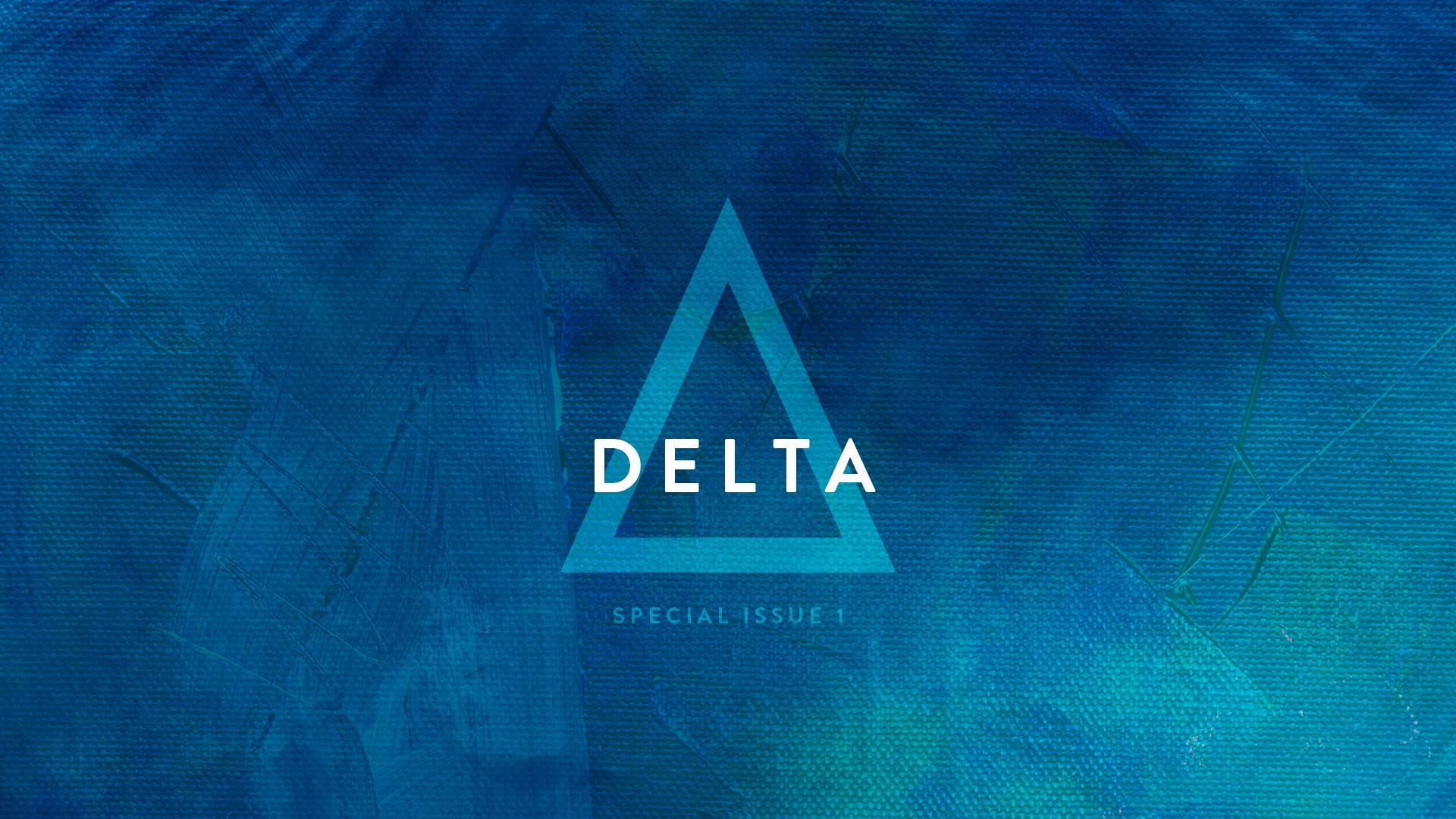 Deltas assets.png