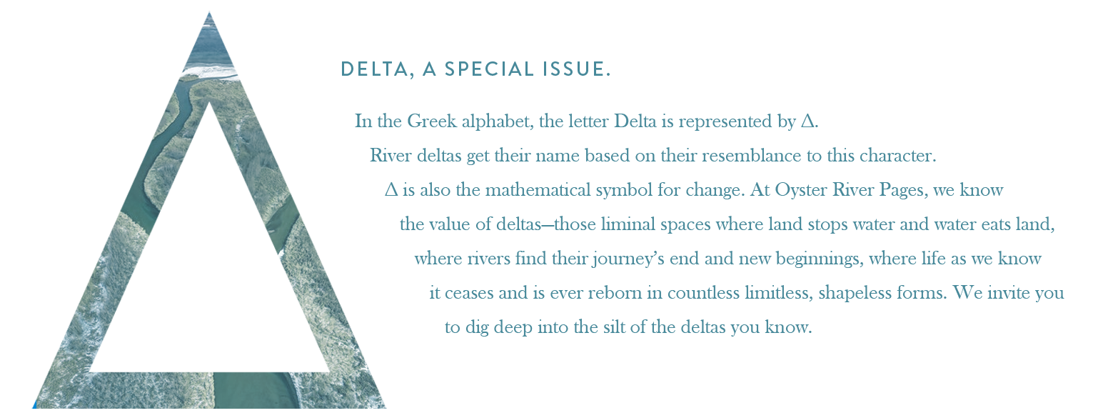 Deltas description cropped fixed.png