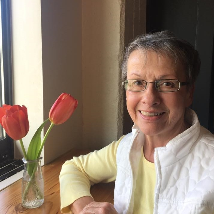 Pat's poems have been published in various journals including Haunted Waters Press, Clover, a Literary Rag, San Pedro River Review, Slipstream, Gold Man Review and elsewhere. She is a former Best of the Net and Pushcart Prize nominee.