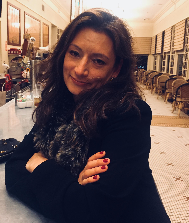 Katya Vondermuhll.jpg