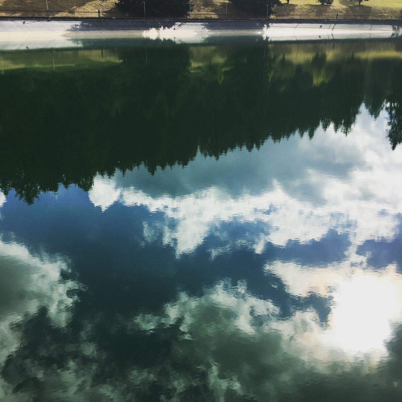 I_See_the_Sky.jpg