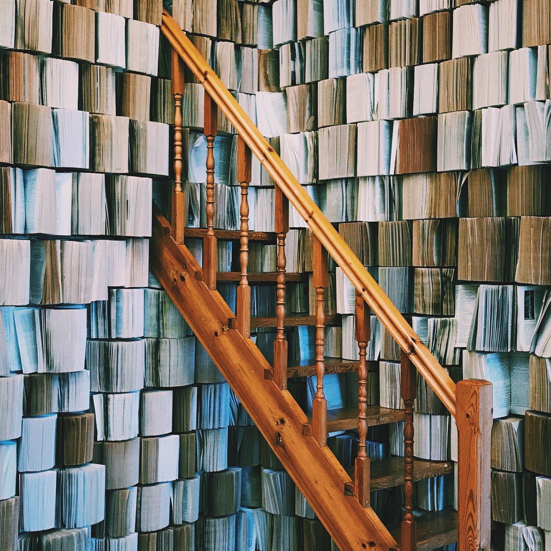 brown-colors-design-2762083.jpg