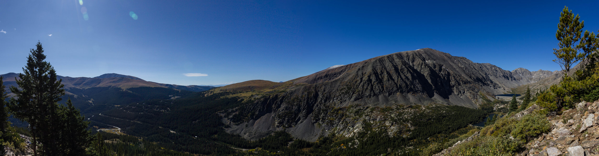 Lincoln Group - Quandary 9-14 - 9-15 192-Pano.jpg