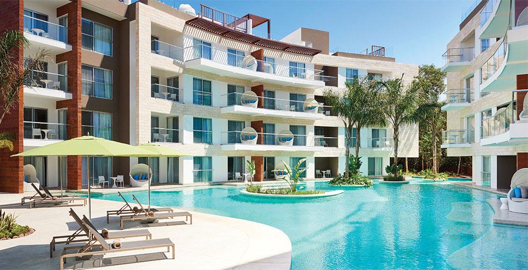 Azul Hotels poolside.jpg