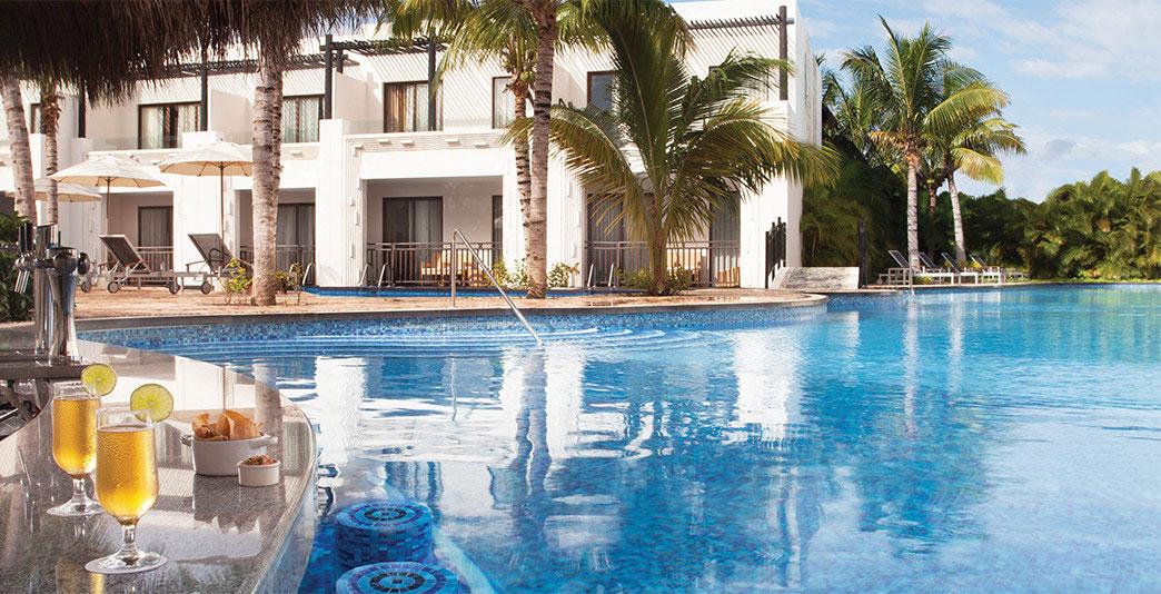 Azul Hotels -poolside.jpg